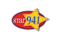 H7 Copy Star 941 Logo
