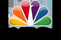 H7 Copy NBC