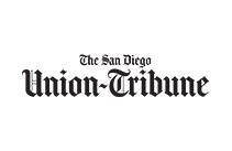 H7 Copy UT San Diego Logo